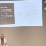 Vortrag-KanoModell