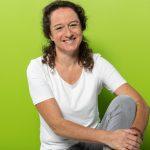 Susanne Ambros von QualityMinds